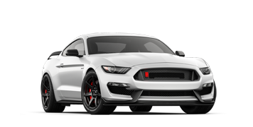Ford sports car. Drawing mustang gt500 svg black and white