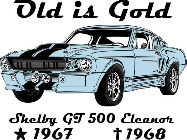 R34 drawing charger. Mustang shelby gt eleanor
