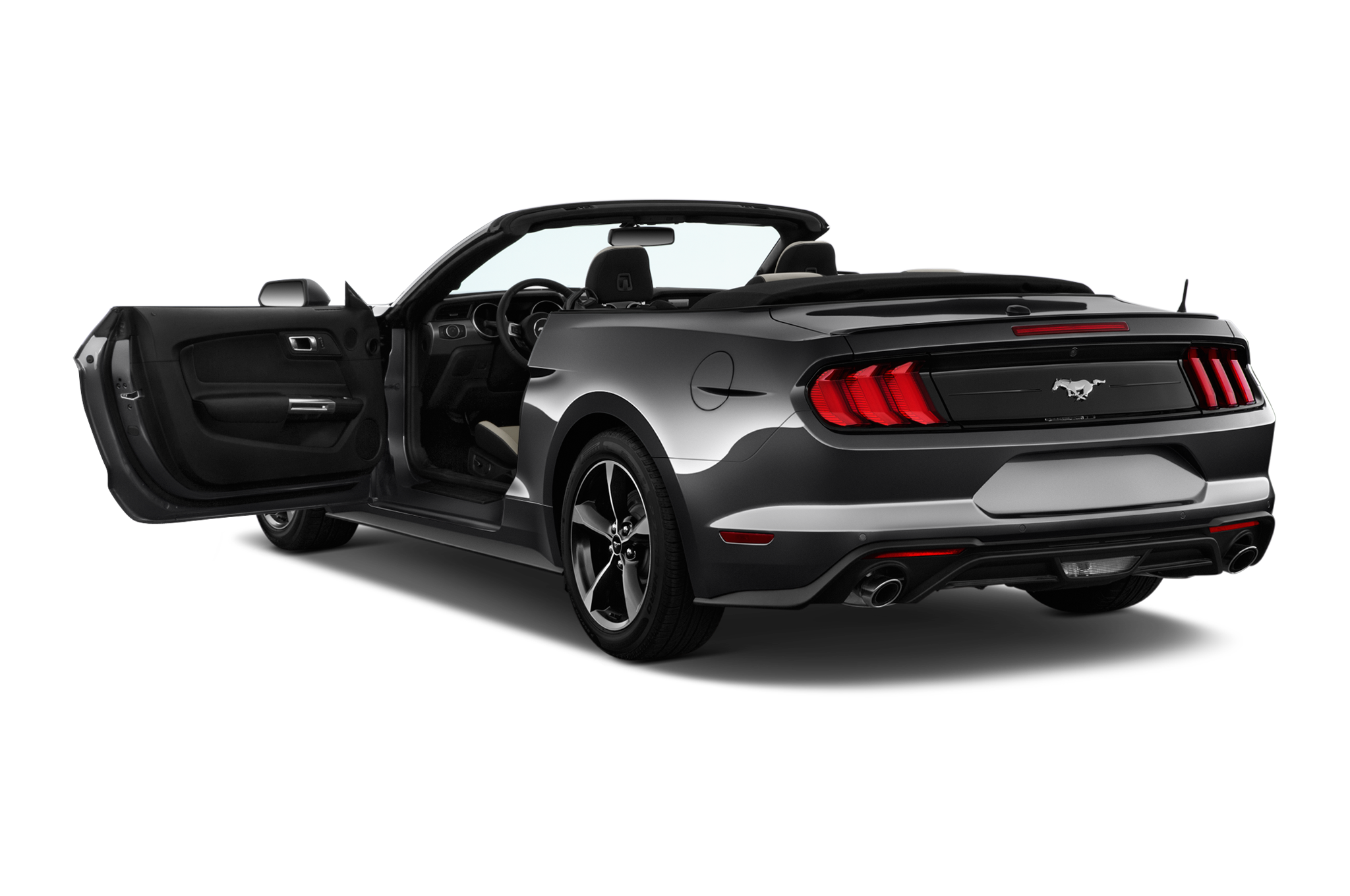Possible ford gt engine. Drawing mustang gt500 jpg freeuse library