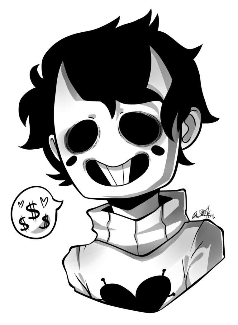 Drawing off. Image result for zacharie
