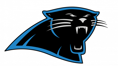 How to draw carolina. Drawing panther easy clip library download