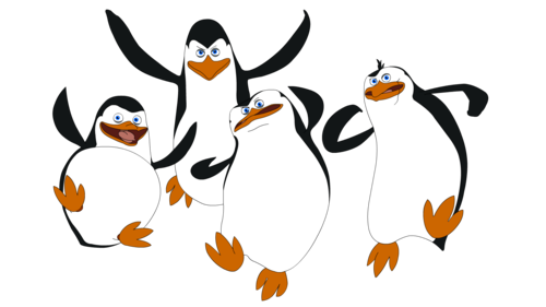 Drawing penguins. At getdrawings com free