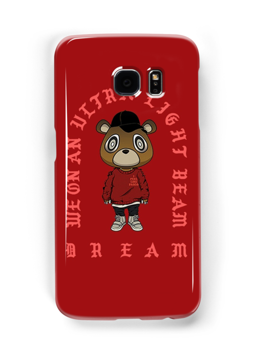 Saint pablo tour the. Yeezus drawing yeezy clip transparent library