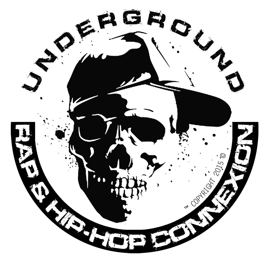 French archives underground hiphop. Beats drawing hip hop jpg freeuse stock