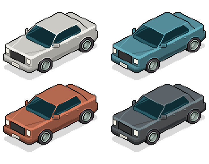 15 Drawing Photoshop Car For Free Download On Ya Webdesign