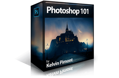 Drawing photoshop dynamic. Blog how to transform