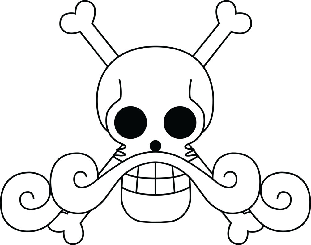 Drawing pirates pirate flag. At getdrawings com free