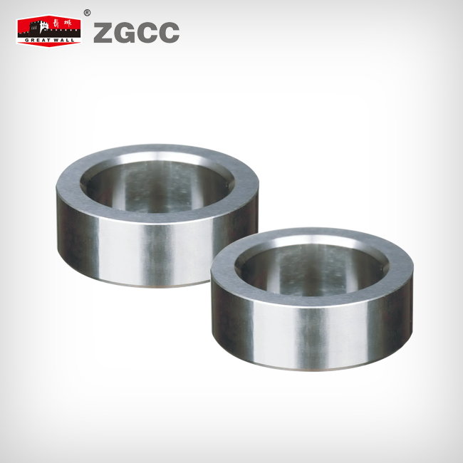Drawing dies tungsten carbide. Supplier suppliers and manufacturers