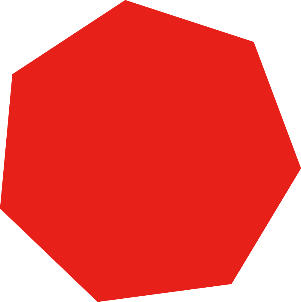 Drawing polygon heptagon. Png transparent images pluspng