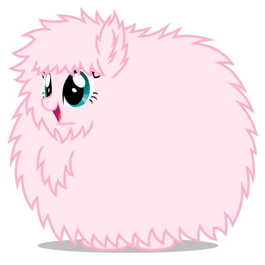 Drawing ponies ponny. Image fluffy pony png
