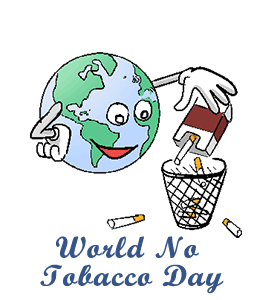 Tobacco clipart anti tobacco. Collection of drawing