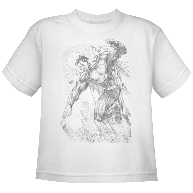 shirts drawing pencil