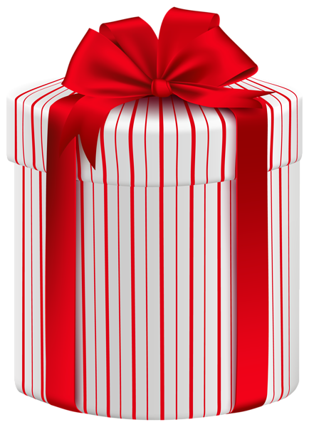 Drawing present gift wrap. Boxes clipart pinterest