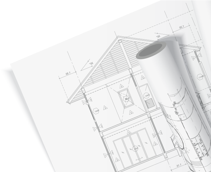 Drawing Printing Architectural Transparent Clipart Free