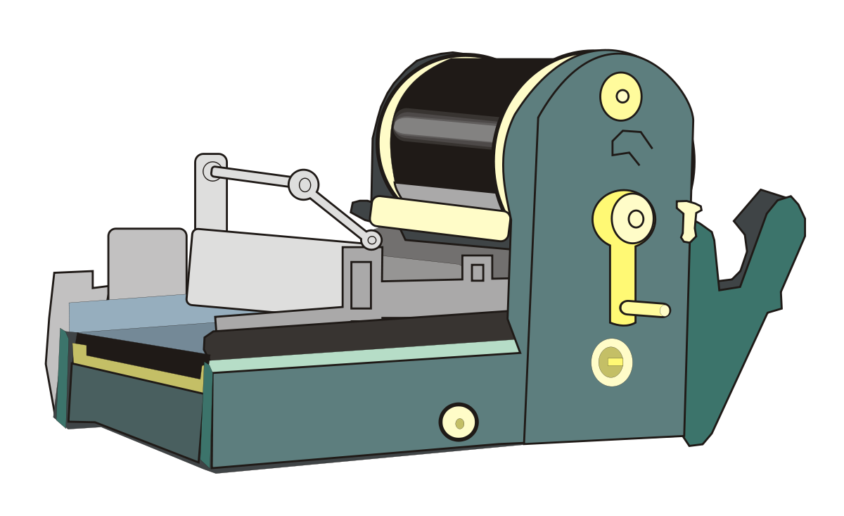 Mimeograph wikipedia . Drawing machinery pen picture freeuse download