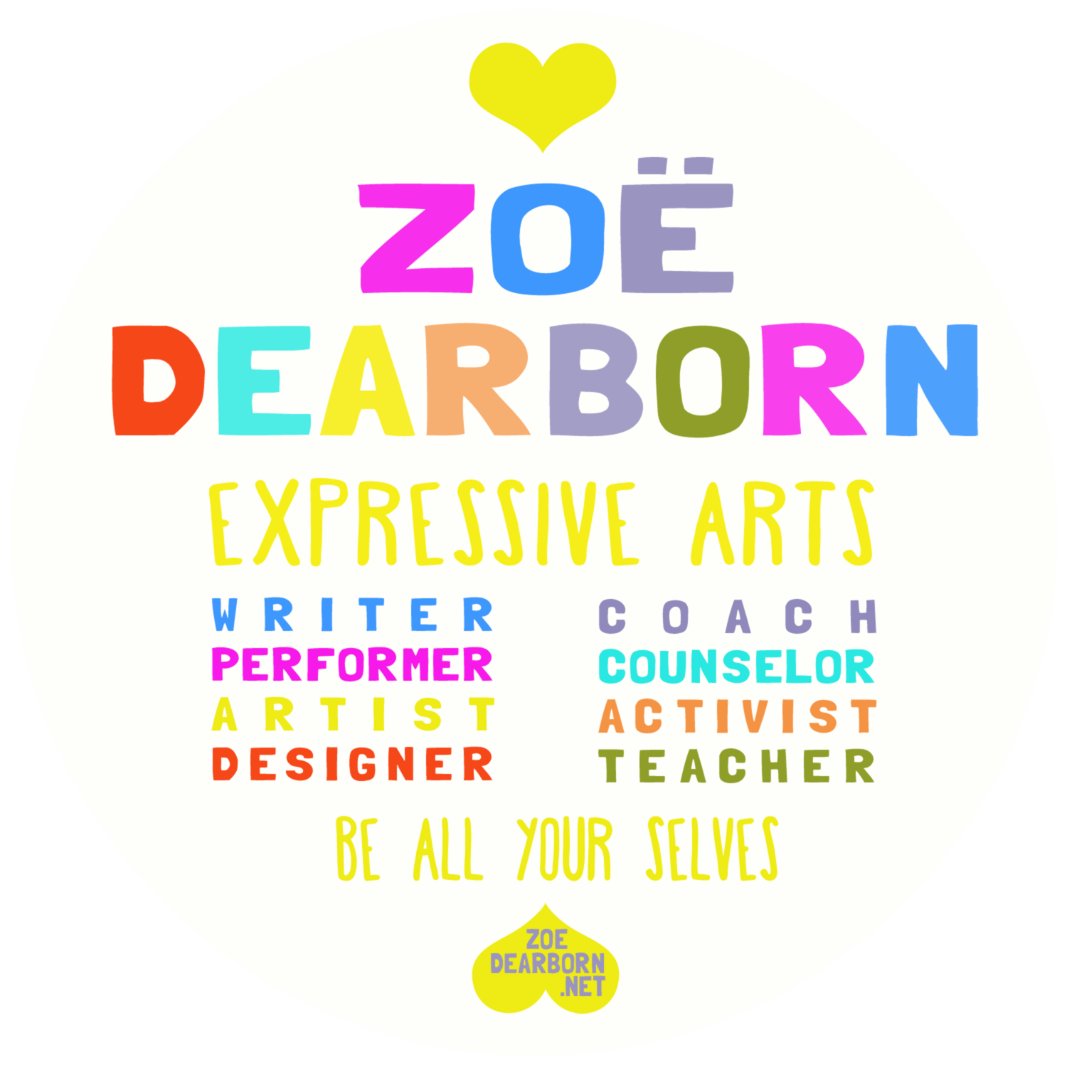 Drawing creatively depression. Online intensive zo dearborn