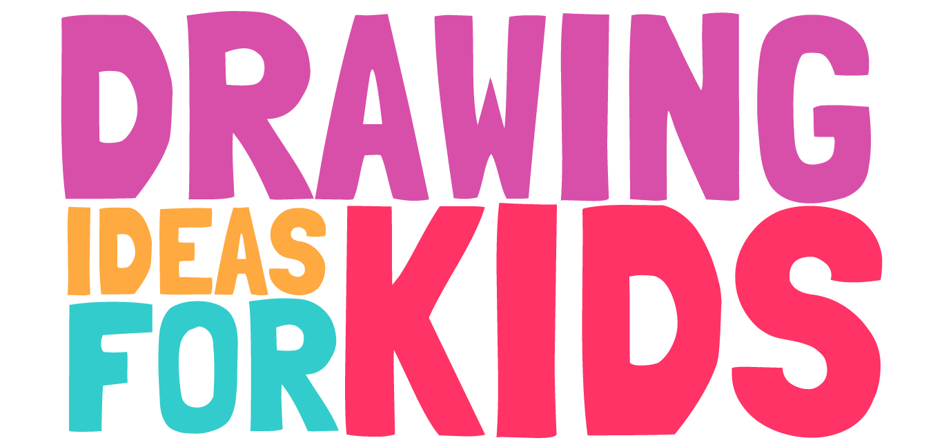 drawing creativity competition