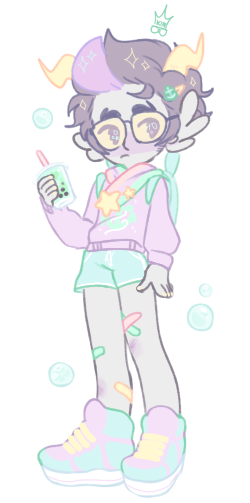 Drawing promps homestuck. Pfft this was pinned
