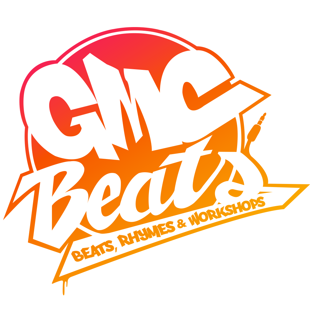 Rappers drawing patrick. Gmcbeats music workshops production