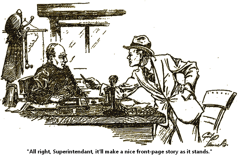 Drawing quartering act. Dr night illustration