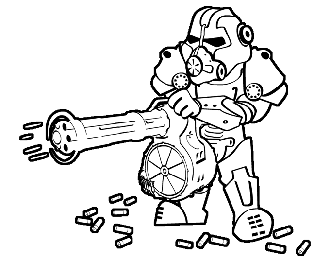 Drawing quest. Steam community guide faction