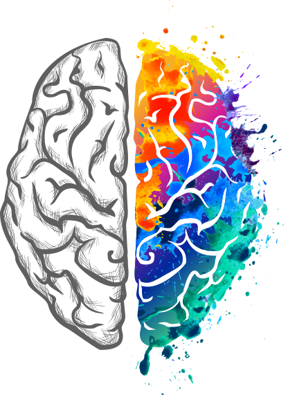 Alzheimer s solution success. Drawing quizzes clipart free download