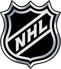 Hockey . Drawing quizzes clipart royalty free stock
