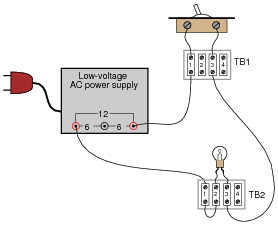 Basic circuit troubleshooting electricity. Drawing quizzes electrical svg transparent library