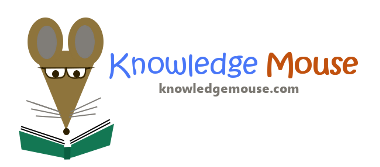 Drawing quizzes knowledge. Mouse online quiz generator