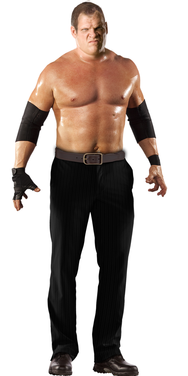 Drawing quizzes wwe wrestlers. Corporate kane by wwematchcard