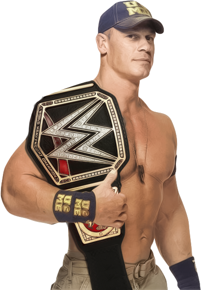 Drawing quizzes wwe wrestlers. Superstars slideshow quiz by