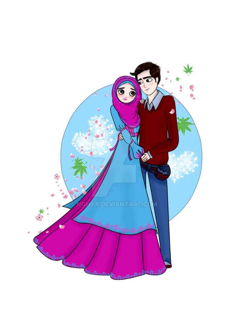 Drawing Boys Marwa Transparent Png Clipart Free Download Ya