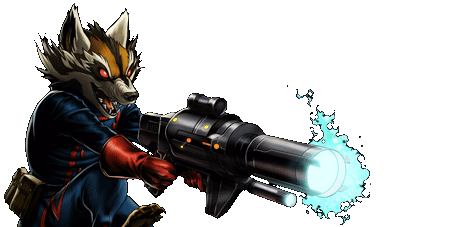 Weapon drawing avengers. Image rocket raccoon dialogue