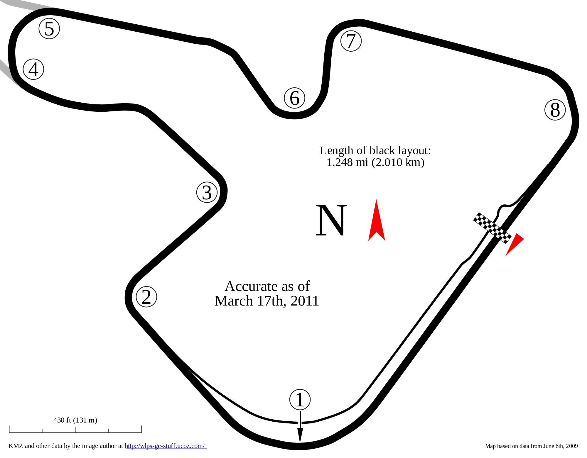 Drawing racing track. Race at getdrawings com