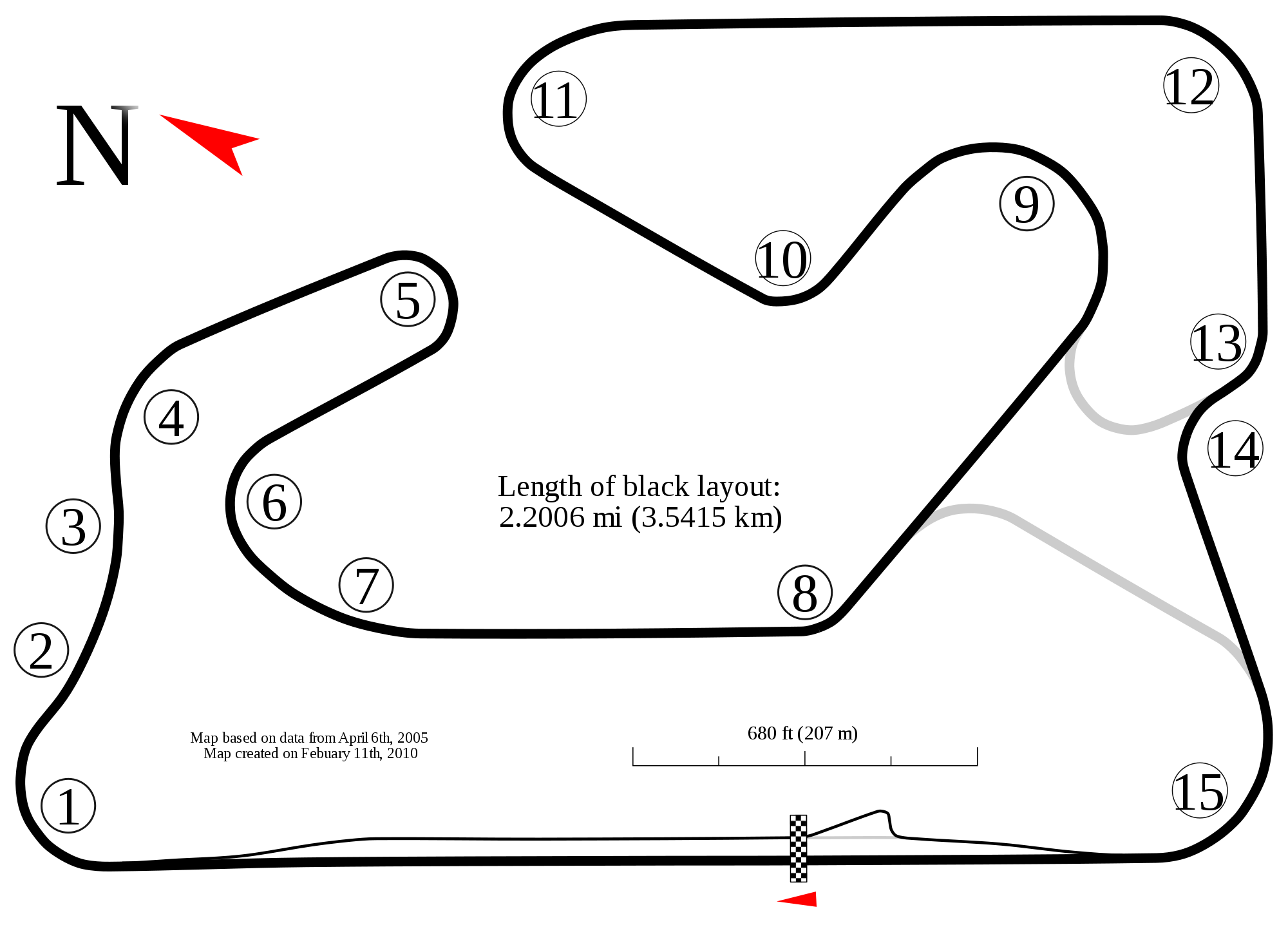Drawing racing track. Welkom race google search