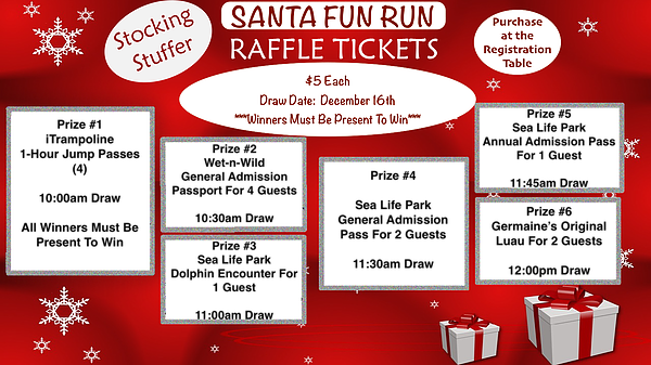 Fun runs and special. Drawing raffle door prize jpg black and white download