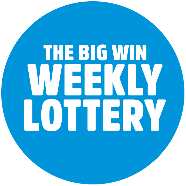 Drawing raffle term condition. Join the weekly lottery