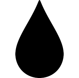 Transparent raindrops svg. Free pdf png jpg