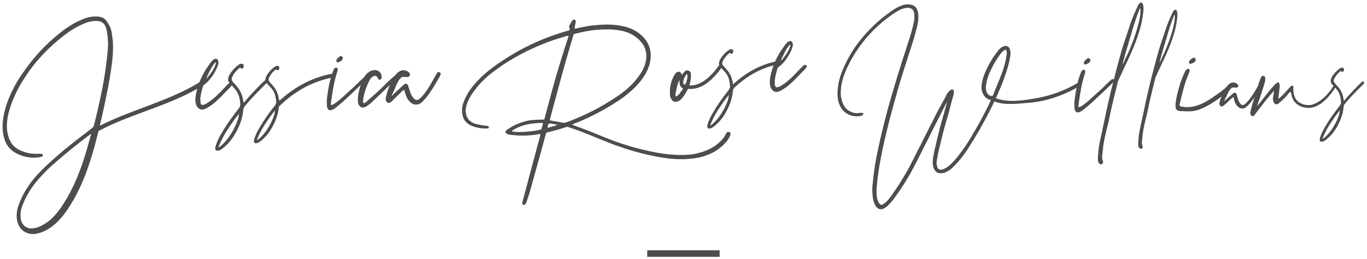 Drawing road minimalist. Home page jessica rose