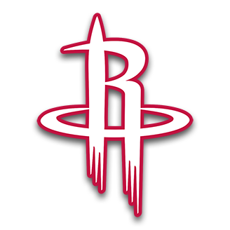 Drawing rockets logo. Houston logos bleacher report