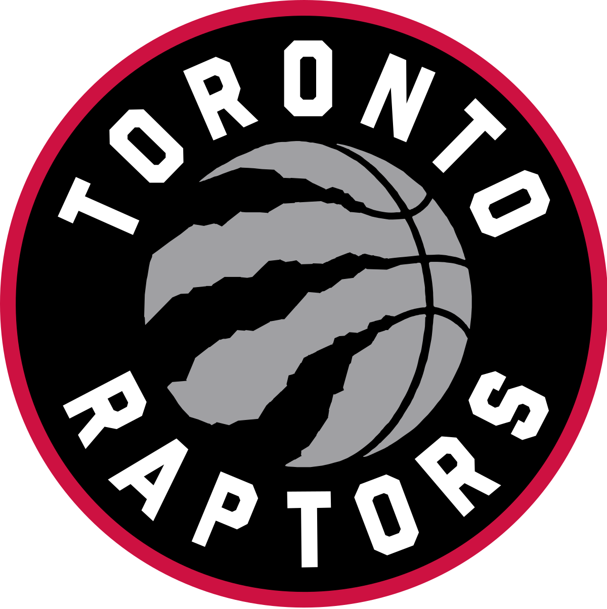 Drawing rockets team nba logo. Toronto raptors wikipedia