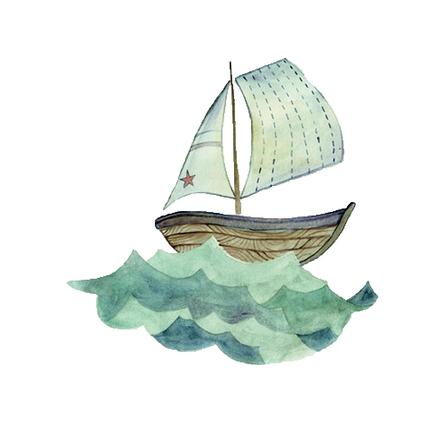 Drawing sailboats tumblr transparent. Collection of sailboat