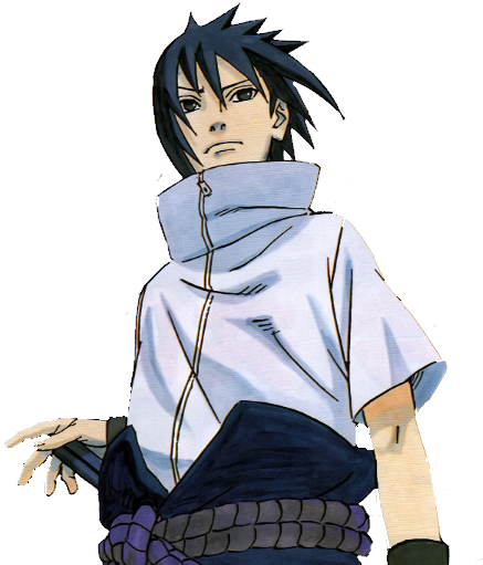 Drawing sasuke bad. Uchiha jump database fandom