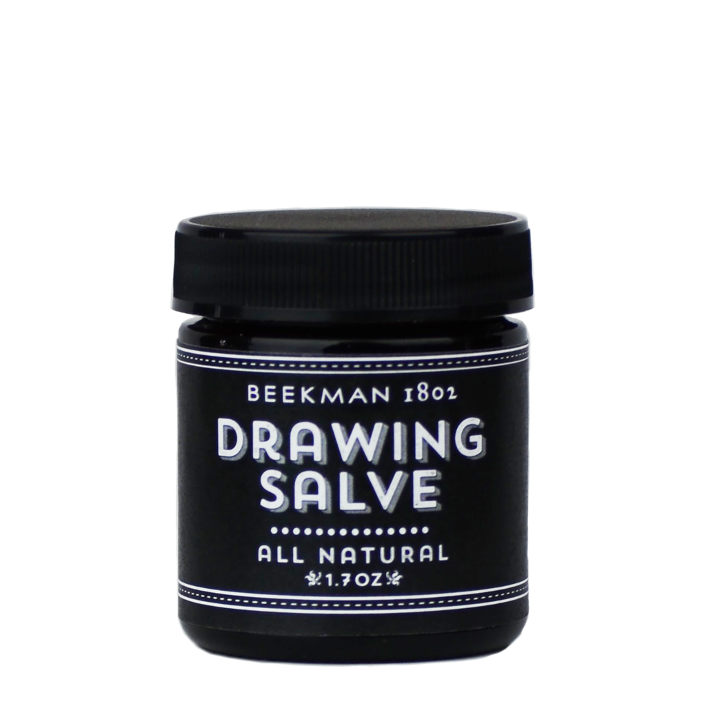 Drawing sab diy. Salve body care makeup