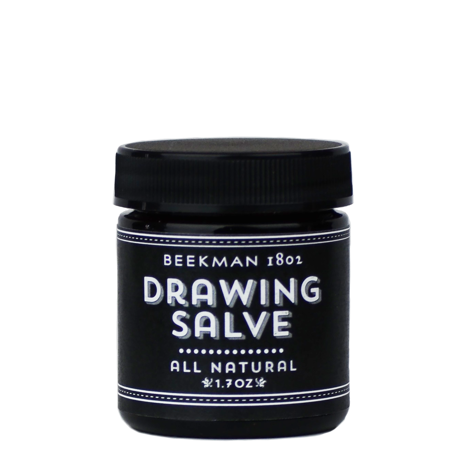 Drawing sauve canada. Beekman salve ecommerce hey