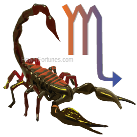Drawing Scorpions Desert Scorpion Transparent Png Clipart Free