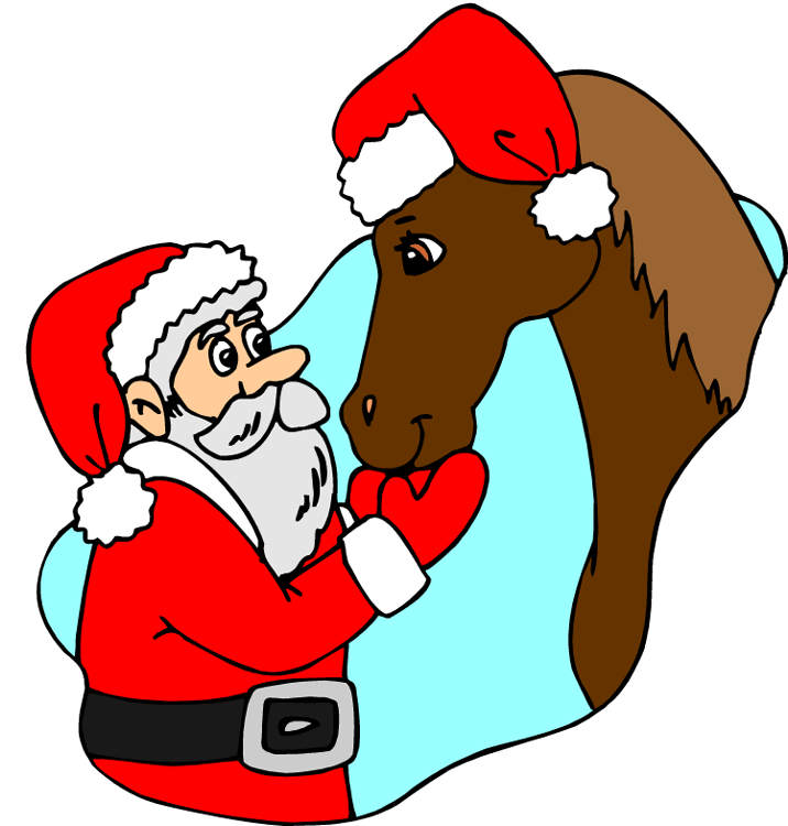 Drawing scrolls christmas list. Clipart at getdrawings com