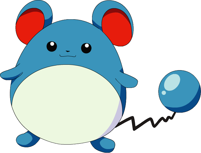 Hardest drawing difficult. Top easiest pokemon to