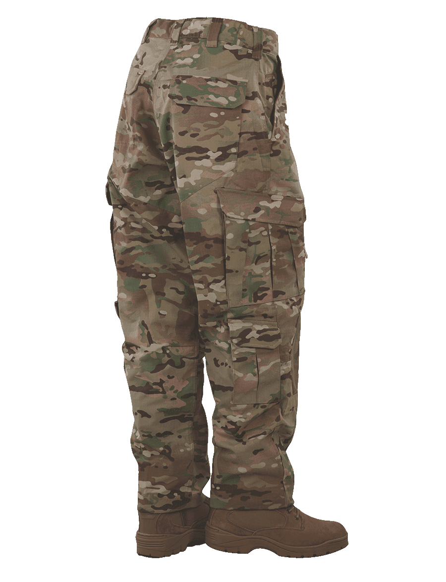 Drawing shorts army pants. Tru xtreme spec tactically