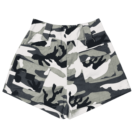 Drawing shorts baggy. Boxer suppliers and manufacturers